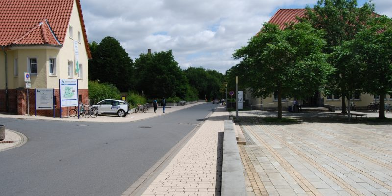 Hochschule Nordhausen_CS