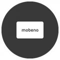 mobeno-card-buchen-05-05